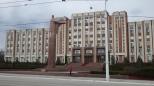 IMGP0574