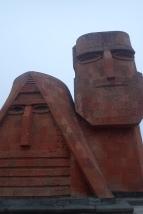 Tatik and Papik